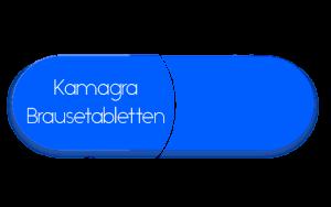 4.10 Kamagra Brausetabletten - Gsht.at