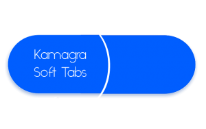 4.12 Kamagra Soft Tabs - Gsht.at