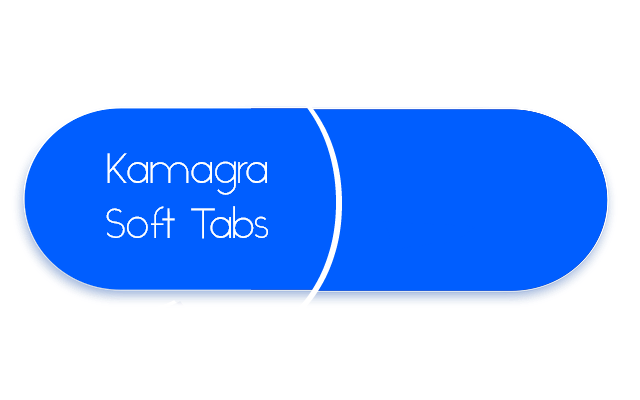 4.12 Kamagra Soft Tabs - Gsht.at