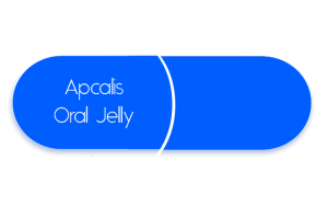 4.14 Apcalis Oral Jelly - Gsht.at