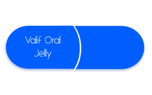4.15 Valif Oral Jelly - Gsht.at