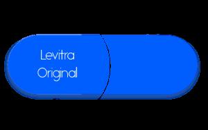 4.5 Levitra Original - Gsht.at