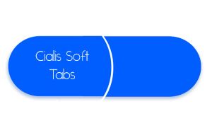4.8 Cialis Soft Tabs - Gsht.at