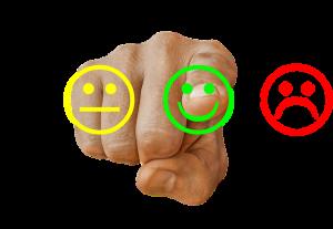 7. Ranking der effektivsten Mittel gegen Impotenz - Gsht.at